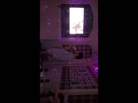 Shanghai Karaoke / 4