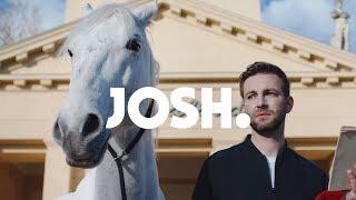Josh. - Vielleicht (Offizielles Video)