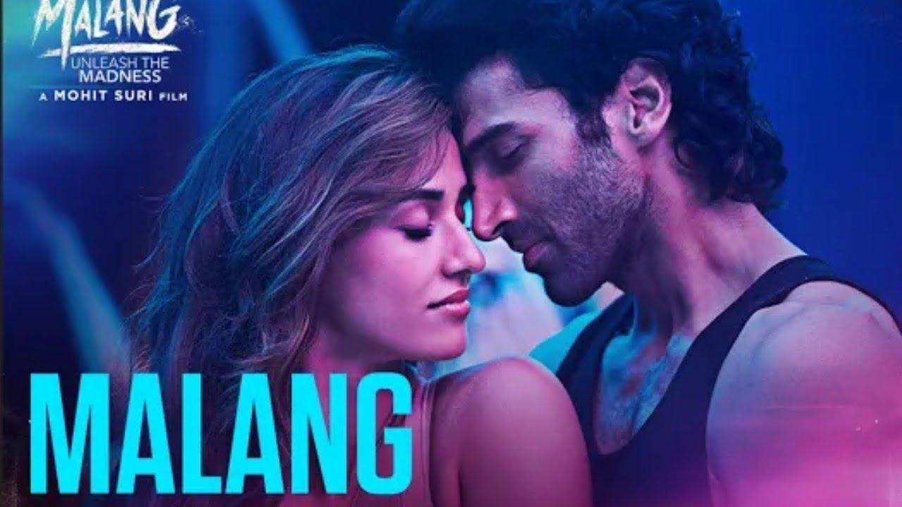 Malang Song Mp3 Download Aima Baig