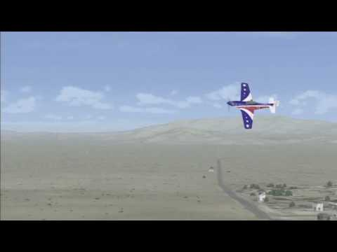 FSX Acceleration Expansion Official Trailer