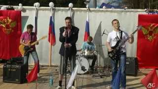 ФАКТоТУМ   г  Няндома(Концерт в п. Североонежск., 2014-07-14T18:13:04.000Z)