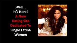 AmoLatina.com - Things You Should Know Before Dating a Latina