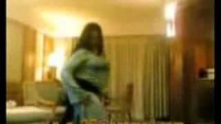 رقص خليجي