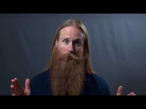 How to BEAT Temptation — The way of ESCAPE!из YouTube · Длительность: 8 мин15 с