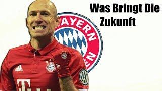 Holt Bayern Alexis Sánchez und Marco Verratti Für 120 Millionen? Was ist Mit Bayern in der Zukunft ?