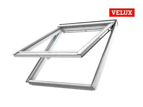velux ghl function outside youtube