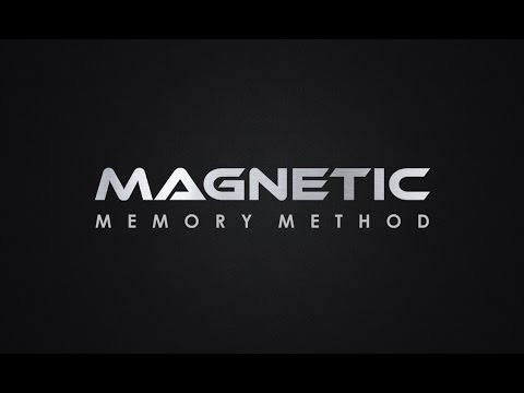 Memory Palace Live Webinar With Q & A