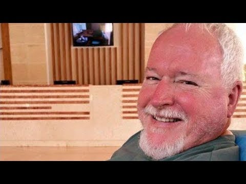 Bruce McArthur, alleged Serial Killer in Toronto: Covering the Investigation