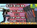 Happy New Year Special  Djpm Gulai Gulai Go New Style Competition Humming By Horen Music  Mp3 - Mp4 Download