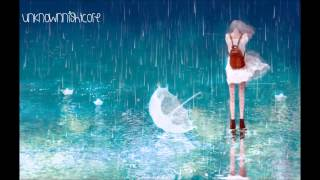 Nightcore -  Irreplaceable