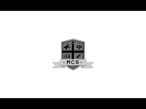 Mass Communication Society (IICS)