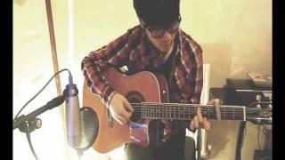 A Thousand Years Christina Perri Acoustic