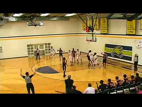 Laramie County Community College vs. Central Wyoming College