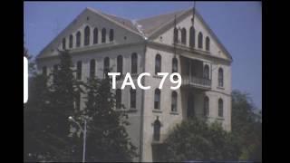 TAC 1979