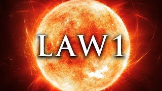 LAW 1 NEVER OUTSHINE THE MASTER | 48 LAWS OF POWER BOOK SUMMARY (ROBERT GREENE)