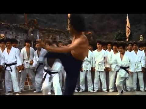 No Mind. Empty your mind. Be Water My Friend. Bruce Lee. Jet Li. Donnie Yen. Ali. Steve Jobs.