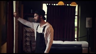 NRG Band Ajo M Kalli Official Video