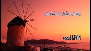 Video Kevin & Karyn - Kambing Embe-Embe (Official Music Video) download MP3, 3GP, MP4, WEBM, AVI, FLV Desember 2017