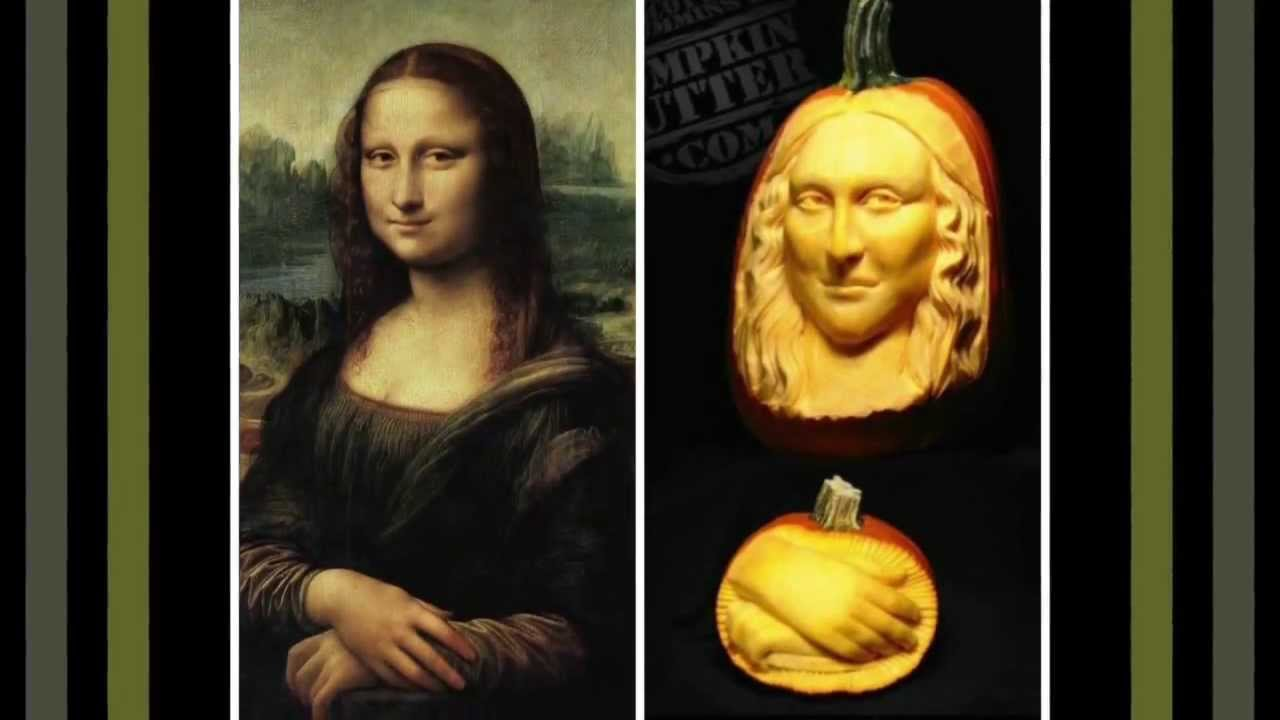compare and contrast mona lisa compare and contrast mona lisa