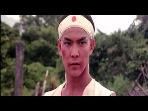 ☯ Yuen Biao Vs Frankie Chan (The Prodigal Son)CLASSICS Best Fight ☯