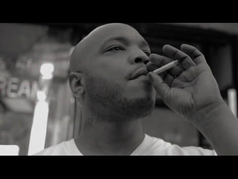 Styles P   - The devil is down