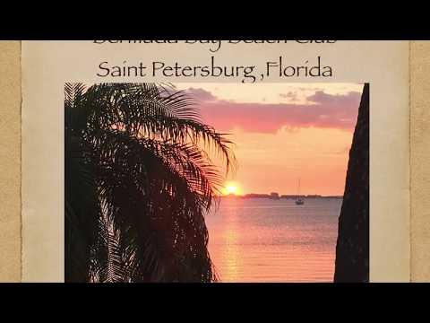 Bermuda Bay Beach Club - Saint Petersburg , Florida