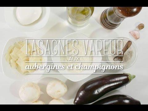 lasagnes-vapeur-aux-aubergines-et-champignons