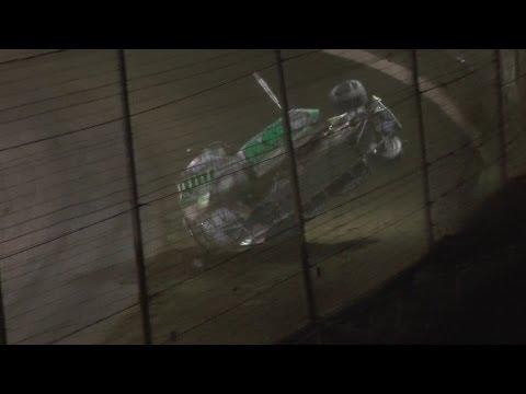 358 Modifieds - 6/29/2013 - Grandview Speedway