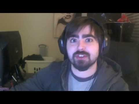 Advice for Men: Women and Compliments. Halo Gameplay from YouTube · Duration:  6 minutes 52 seconds