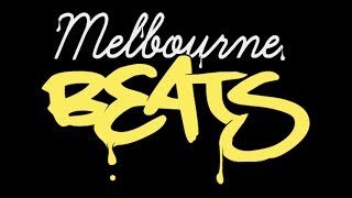 Melbourne Beats - The filthiest minimal and bounce. » Facebook: htt...