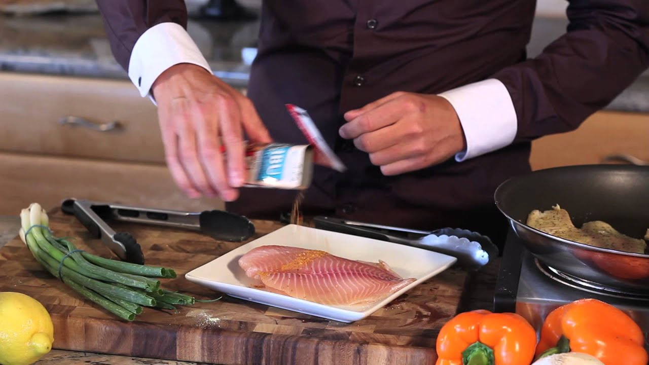 How to cook a tilapia filet cooking grilling marinating more how to cook a tilapia filet cooking grilling marinating more ccuart Image collections