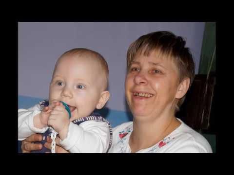 6 Urodziny Laury Foto Film z Fotografii Klienta