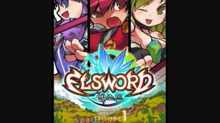 Elsword OST 016 - 'Ruben Village'