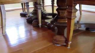 Drexel Heritage Dining Room Furniture