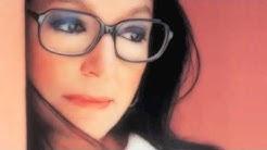 Die Rose  -  Nana Mouskouri