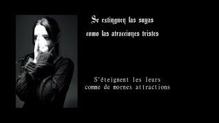 Amesoeurs - Heurt (Subtitulos Español/Francés)