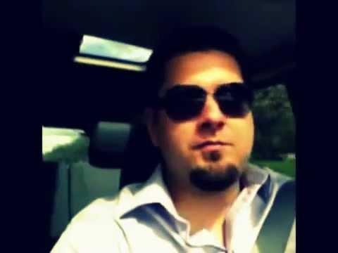 $8,000 Deed Flip While on Vacation feat. David Montelongo