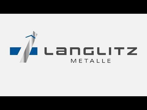 Metallprofile Von Langlitz Metalle In Wettringen Im Kreis Steinfurt