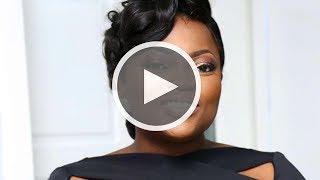 Funke Akindele taking Nollywood to global world – Actor Sokoti|NVS News