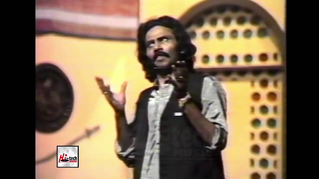 Songs Compitition of Babbu Bral, Amanullah & Ashraf Rahi - PAKISTANI STAGE DRAMA FULL COMEDY CLI