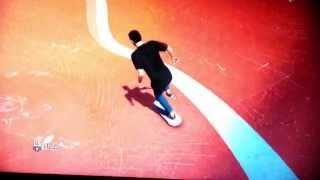 Skate 3 - Biggest Ollie Ever