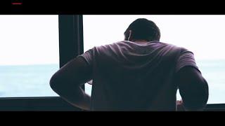 JOSEFCA - MARIPOSAS [VIDEOCLIPOFICIAL/ ÓBICES #4]