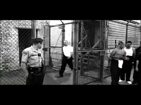 American History X - Workout Scene