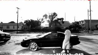 stunnamfbaby dont fuk wit me freestyle allworknoplay2