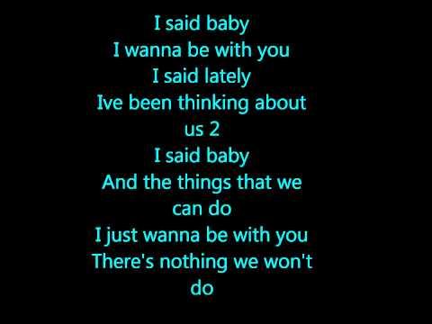 Jose Batista-  Making It Work Lyrics
