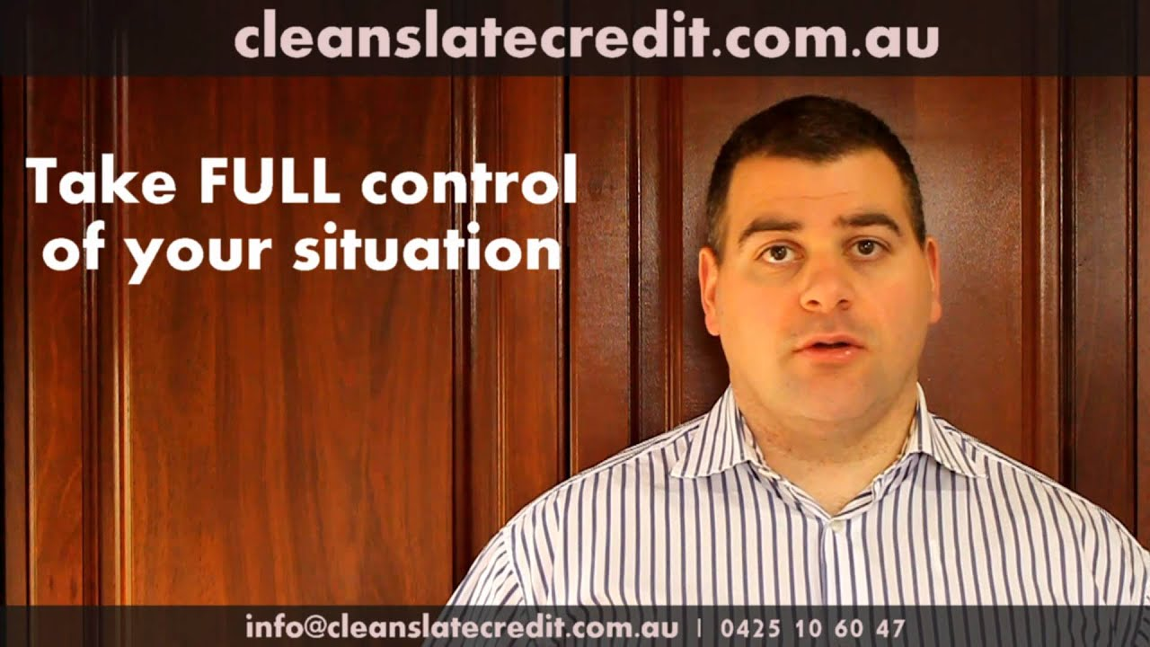 Payday loans bad credit 1 hour picture 7