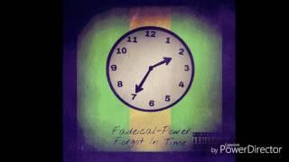 Fadeical-Power - Always Grinding