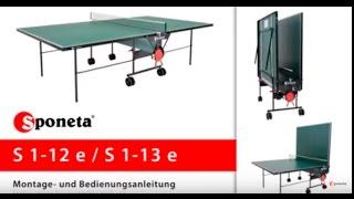 Купить теннисный стол в Кишиневе(, 2015-10-28T13:12:12.000Z)