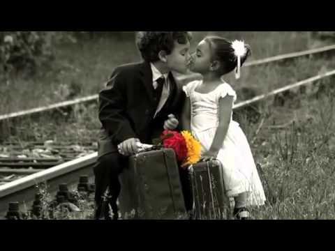JOAN SEBASTIAN : AMOR LIMOSNERO LETRA!!!! - YouTube