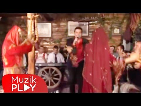 Kapici Izzet ( Peri Misin Cin Misin ) (Ankarali Namik).mp4